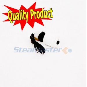 web Float Switch n 300x300