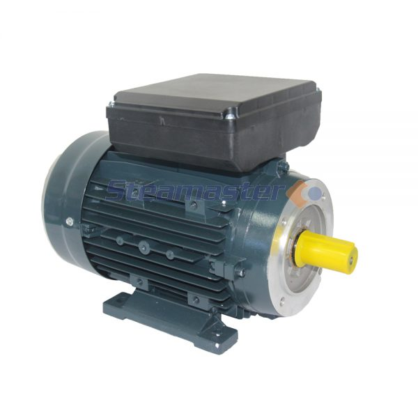 2 hp motor name g 600x600