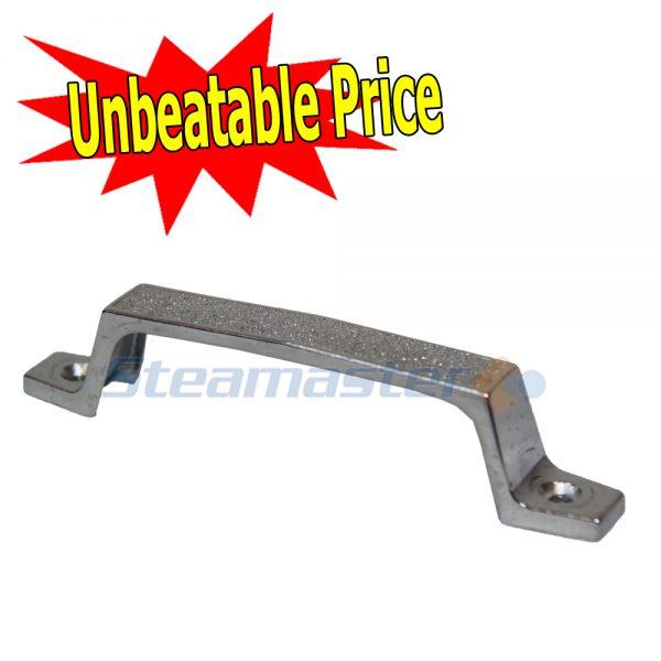 Bottom cover handles 300x300