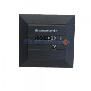 heater-switch