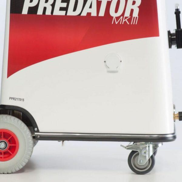 PREDATOR MKIII_CU 25 800x800 600x600