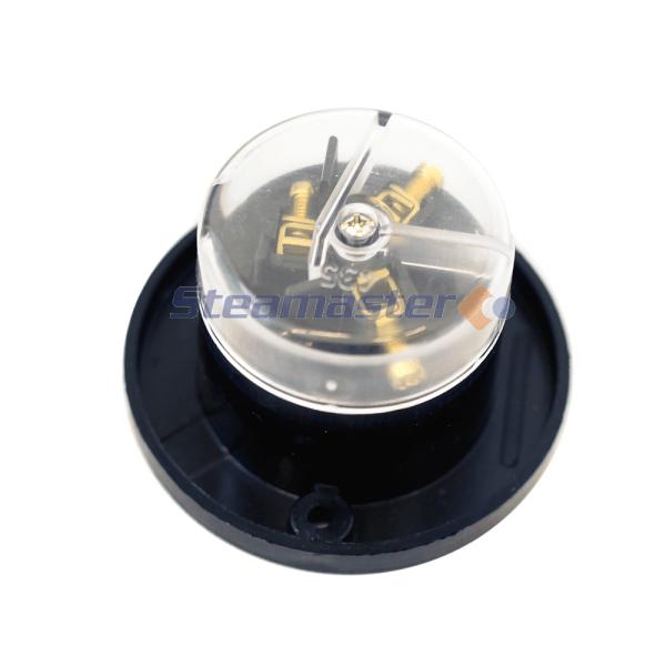 Power Socket Gallery 600x600