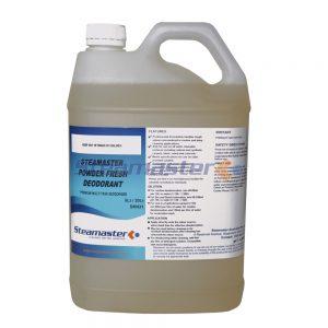 powerfresh-deodorant-5l