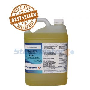 Prespray For Wool Carpet and ALL Upholstery 5L 300x300