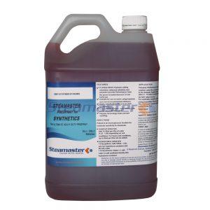 prespray-for-synthetics-5l