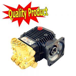 Pressure Pump kanga 600