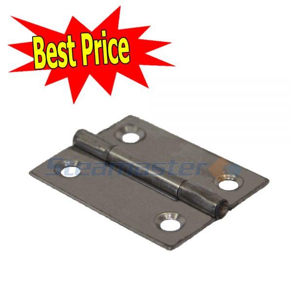 Stainless Steel Hinge 300x300