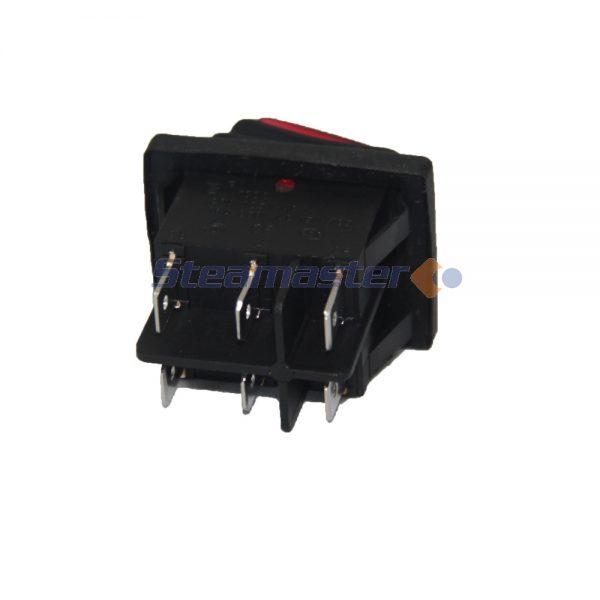 Switch 6 Pin g 600x600
