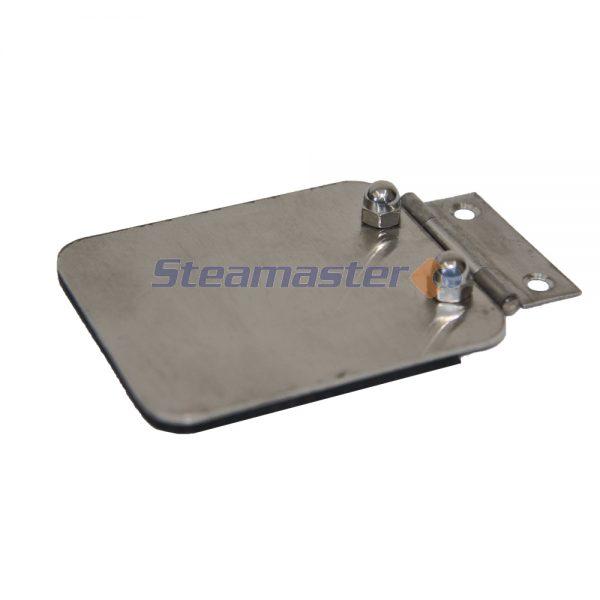 Vac Booster Flap 1 600x600
