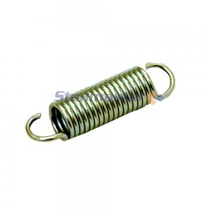 vacuum-motor-spring
