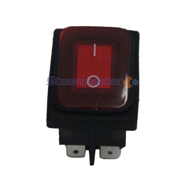 Vacuum Motor Switch 2 600x600
