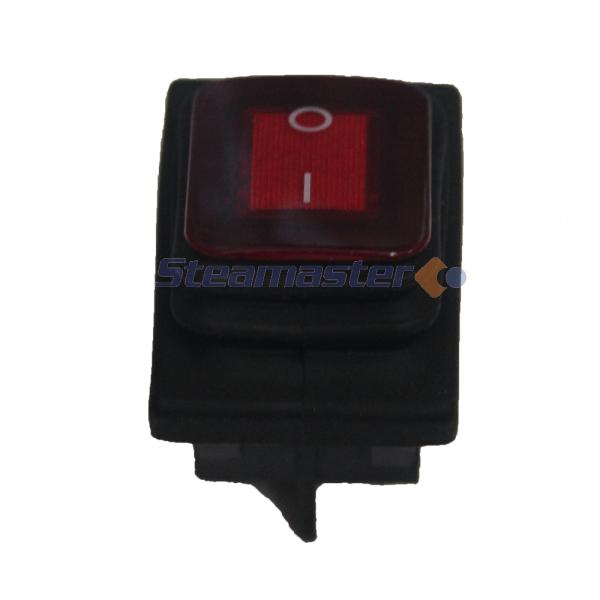 Vacuum Motor Switch g1 600x600