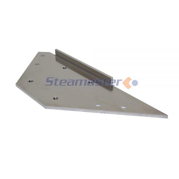 castor plate g1n 600x600