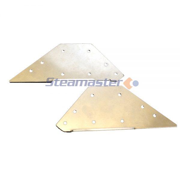 castor plate g2 1 600x600