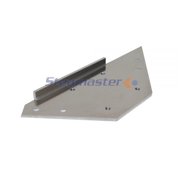 castor plate gn 600x600