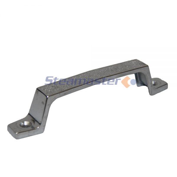 handle main1 600x600