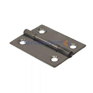 stainless-steel-hinge-main1