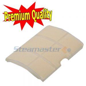web Windsor Vacuum Cleaner Exhaust Filter n 300x300