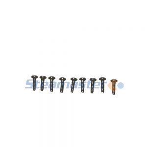 7-mini-turbo-hybrid-8-screws-for-mini-turbo