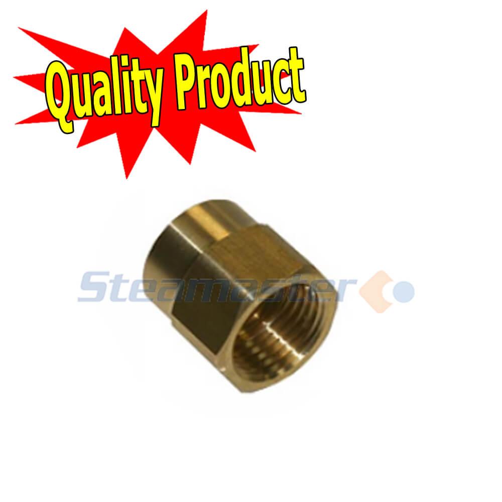 Cobra Filter Adapter Australia S Leading Supplier Of