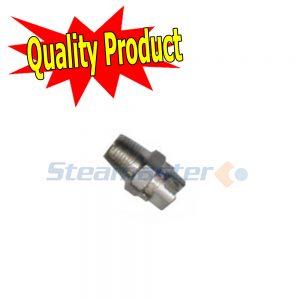 Cobra Stainless Steel Spray Jet 0502
