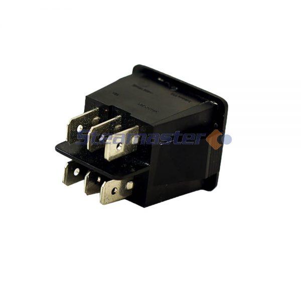 Heater Switch g 600x600