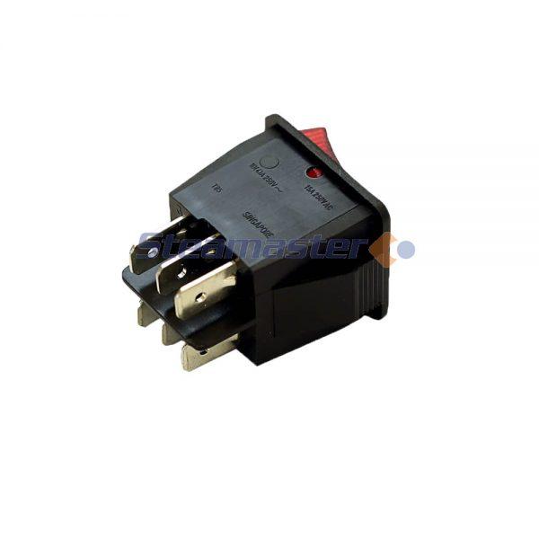 Heater Switch g1 600x600