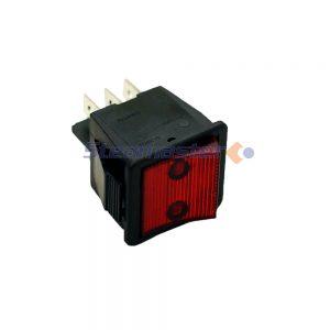 heater-switch-main