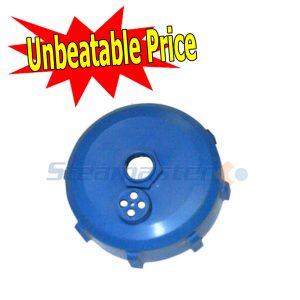 Mini Turbo Hybrid Mini Inner Shell