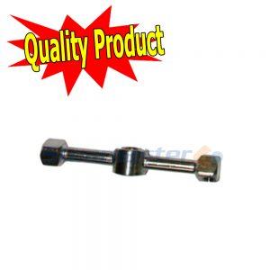 Mini Turbo Hybrid Mini Turbo Hybrid Spray Bar 300x300