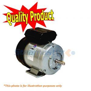Polivac Predator MKII Pressure Pump