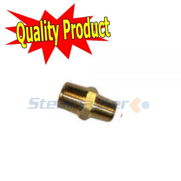 Reducer Nipple 7 300x300
