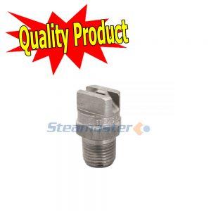 Turbo Hybrid Stainless Steel Spray Jets 0501 300x300