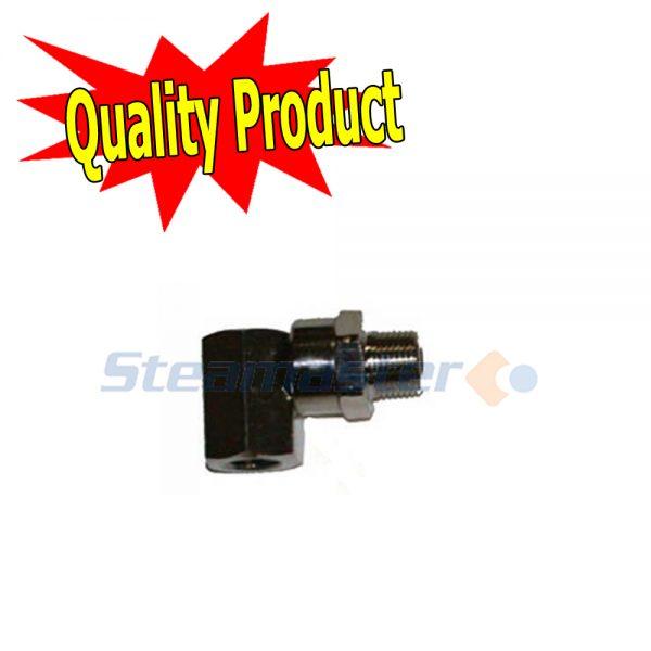 Turbo Hybrid Turbo Quick Connect Gun 12 300x300