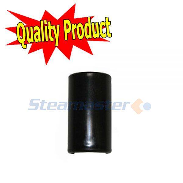 Turbo Hybrid Vacuum Slide 300x300