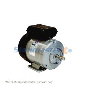 polivac predator mkii:mkiii motor