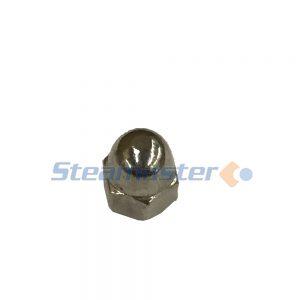 acorn-nut-handle-motor-cap