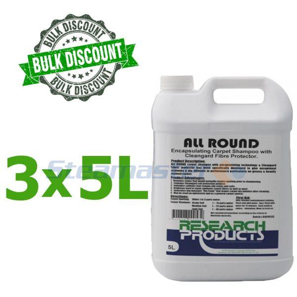 All round 15L 300x300