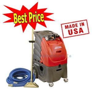 American Sniper 80-2300 Carpet Cleaning Business Start-Up Package 4188 sale 3788