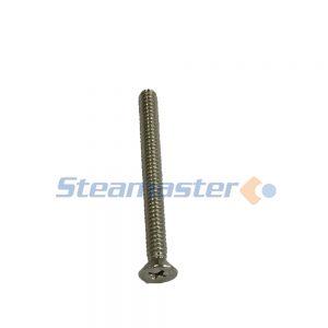 shaft-screw