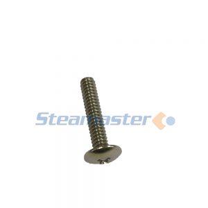 shroud-screw