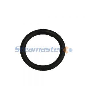 small-o-ring