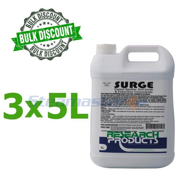 Surge 15L 1 600x600