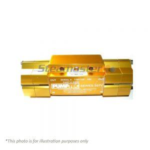 American Sniper 80-3500 Pressure Pump