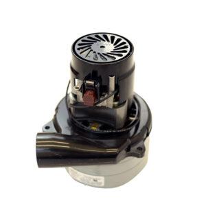 Ametek 3 Stage Vacuum Motor 300x300