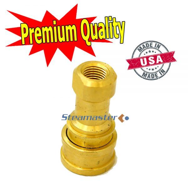 Brass Quick Coupling 600x600