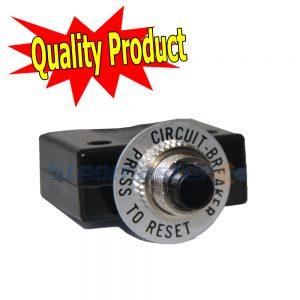Overload Reset Switch 300x300