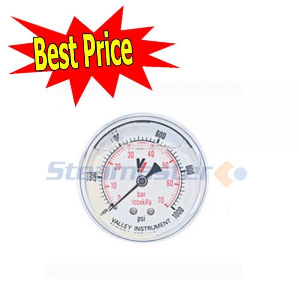 Pressure Gauge 300x300