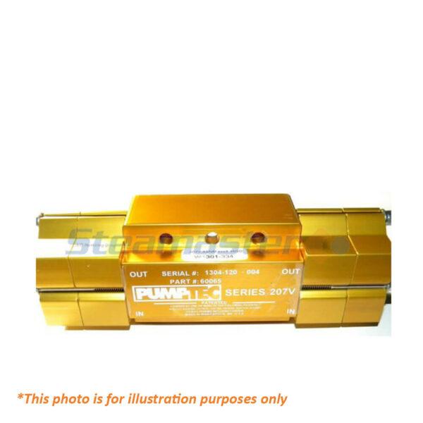 Pressure Pump 300x300
