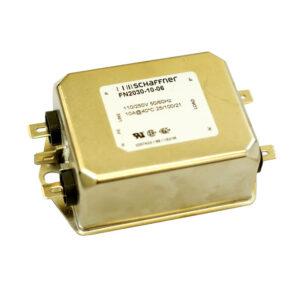 RFI Filter 300x300